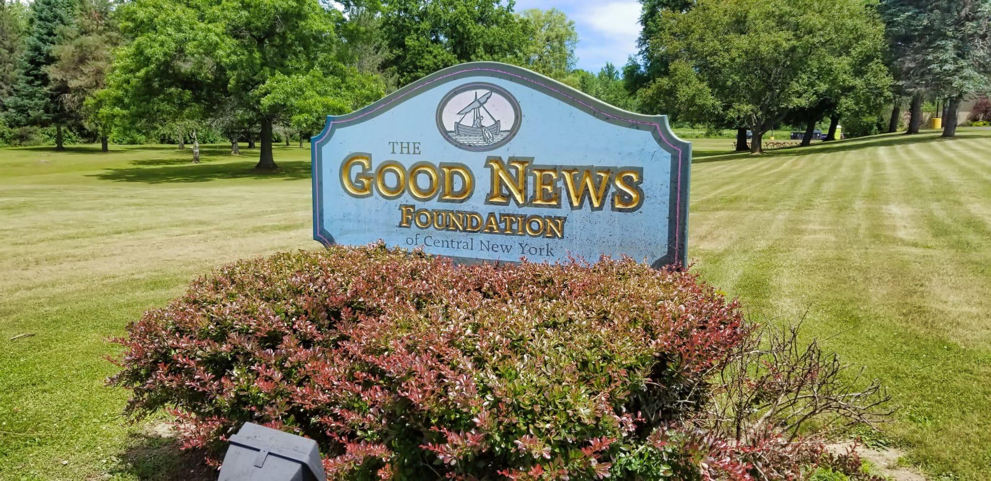 Good News Center Utica NY (8)