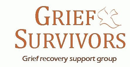 https://www.thegoodnewscenter.org/wp-content/uploads/2018/06/Grief-Survivors-logo.jpg