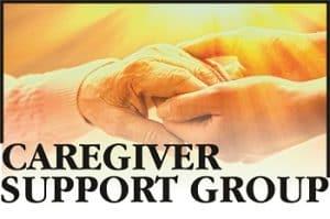 https://www.thegoodnewscenter.org/wp-content/uploads/2018/07/Caregiver-Support-Group-300x199.jpg