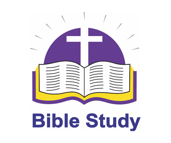 https://www.thegoodnewscenter.org/wp-content/uploads/2018/07/Logo-Bible-Study-The-Good-News-Center-1.png