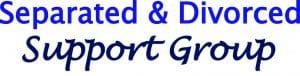 https://www.thegoodnewscenter.org/wp-content/uploads/2018/07/Separated-Divorced-good-logo-300x76.jpg
