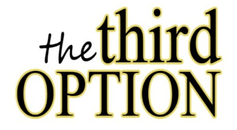 https://www.thegoodnewscenter.org/wp-content/uploads/2018/07/The-Third-Option.png