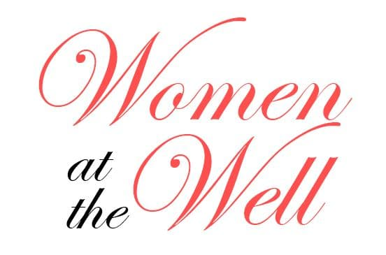 https://www.thegoodnewscenter.org/wp-content/uploads/2018/07/Women-at-the-Well.jpg