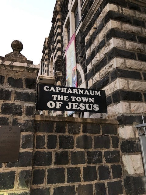 Capharnaum 5