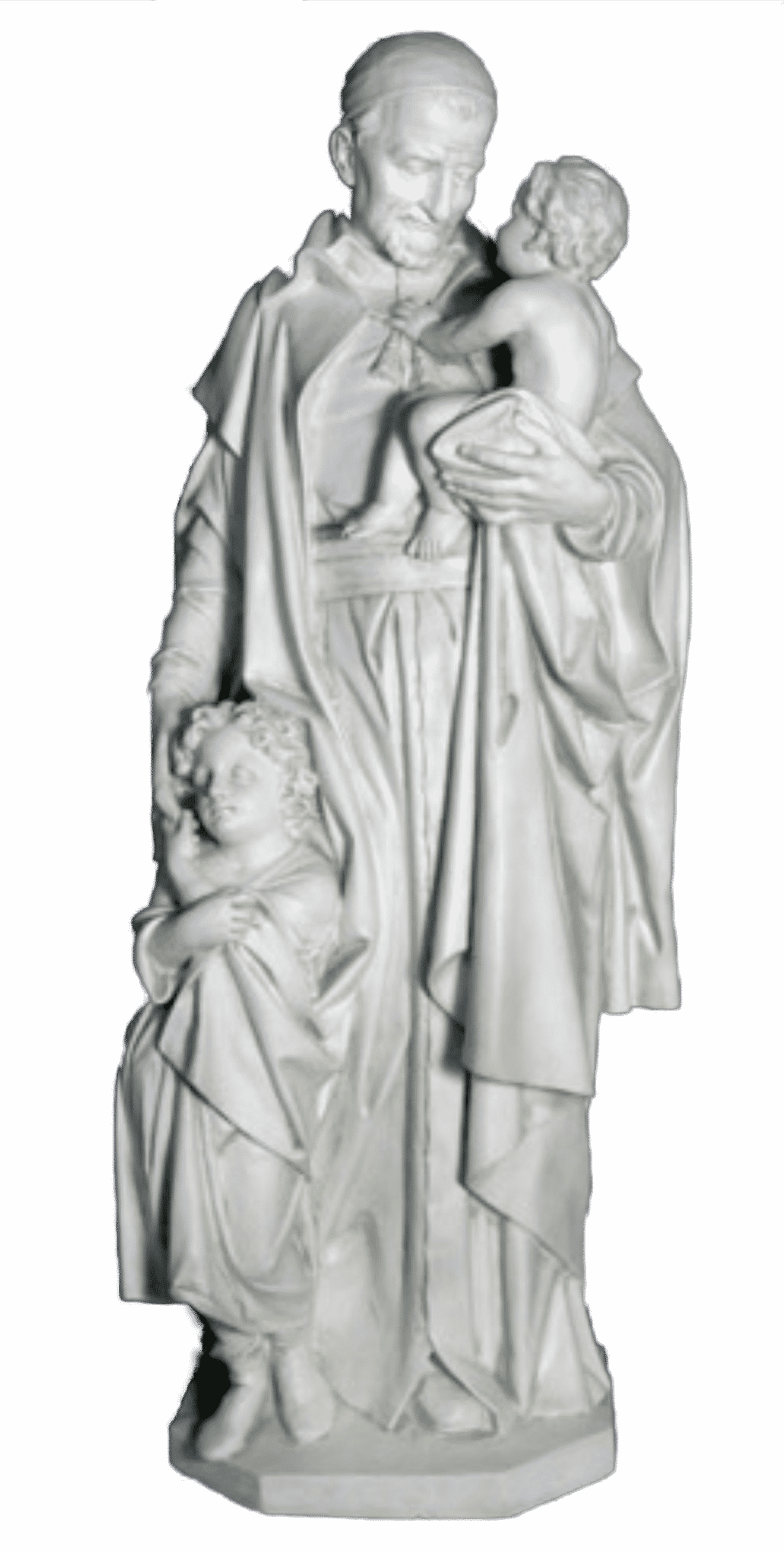 statue_InPixio
